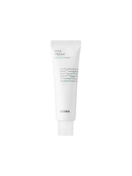 """Успокаивающий крем для чувствительной кожи Cosrx Pure Fit Cica Cream """"COSRX"""""""