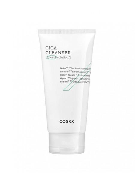 """Мягкая пенка для чувствительной кожи Pure Fit Cica Cleanser  """"COSRX """""""