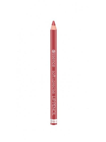 "Карандаш для губ soft & precise lip pencil ""Essence"""