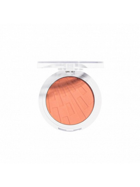 "Румяна для лица Lumene Natural Glow Blush ""Lumene"""