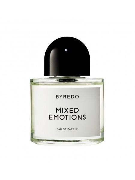 "Парфюмерная вода Mixed Emotions ""Byredo"""