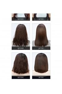 "Набор масок для волос CP-1 Ceramide Treatment Protein Repair System Blister Package ""Esthetic House"""