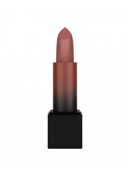 "Губная помада Power Bullet Matte Lipstick JOYRIDE Full Size BNIB Authentic ""Huda Beauty"""