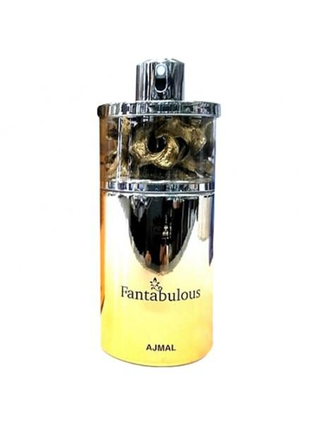 "Парфюмерная вода, Fantabulous ""Ajmal"""