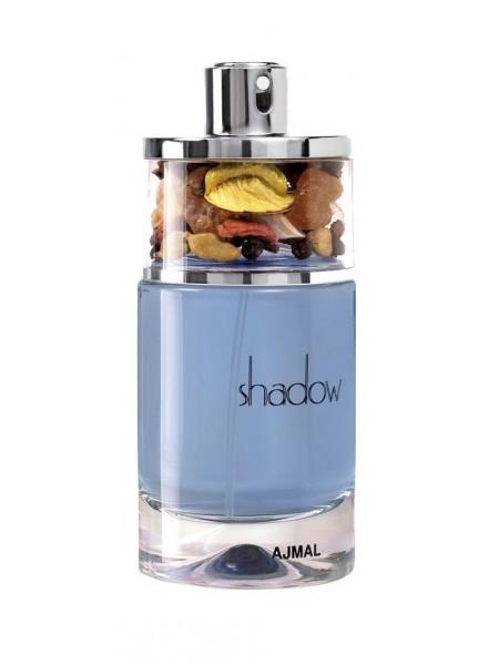 """Парфюмерная вода Shadow for Him (Blue)  """"Ajmal """""""