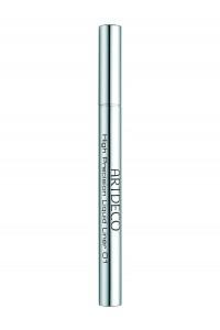 """Подводка для век High Precision тон 03 (КОРИЧНЕВАЯ), 0,55 мл """"ARTDECO"""""""