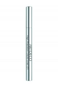 """Подводка для век High Precision тон 01 (ЧЕРНАЯ), 0,55 мл """"ARTDECO"""""""