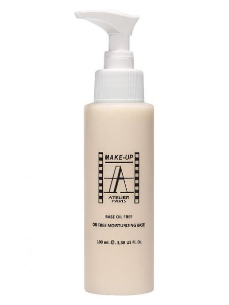 "База для жирной кожи BASEOG ""Make Up Atelier"""