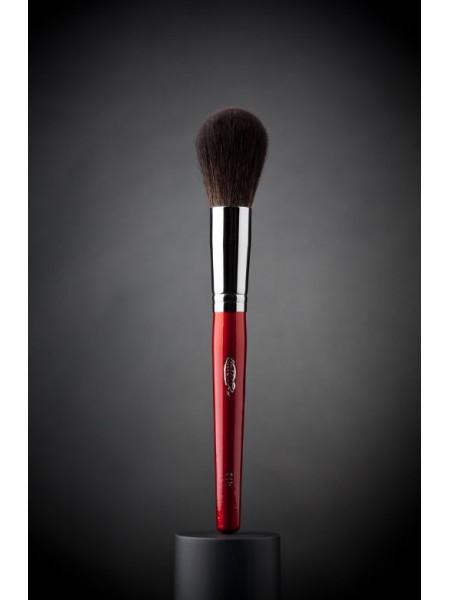 Кисть для макияжа Ludovik №1b