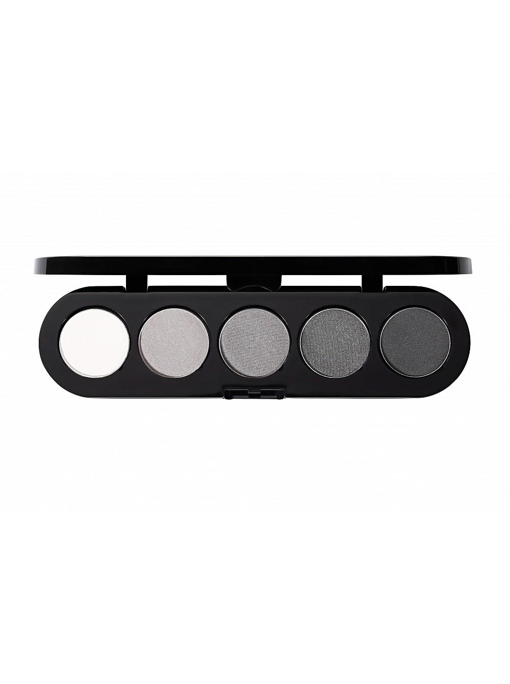 Косметика make up atelier купить в спб фармацерис косметика купить в польше