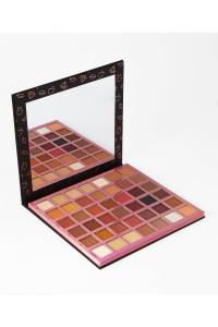 "Палетка теней Origin - 42 Colour Palette 42 цв ""Beauty Bay"""