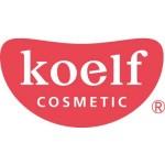 Koelf Cosmetics