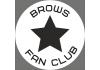 Brows Fan Club