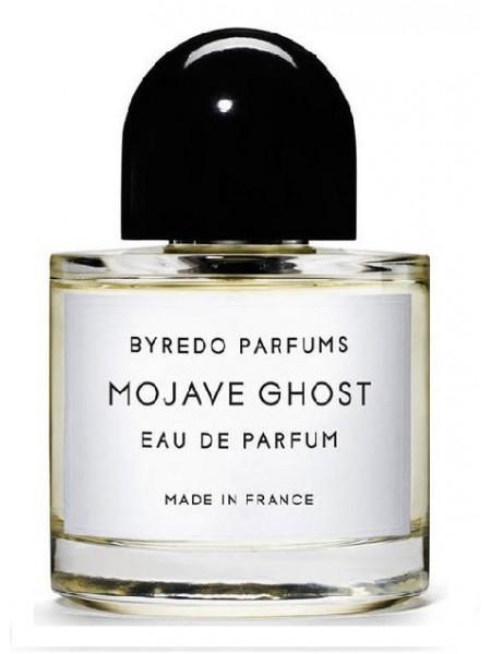 """Парфюмерная вода Mojave Ghost """"Byredo"""""""