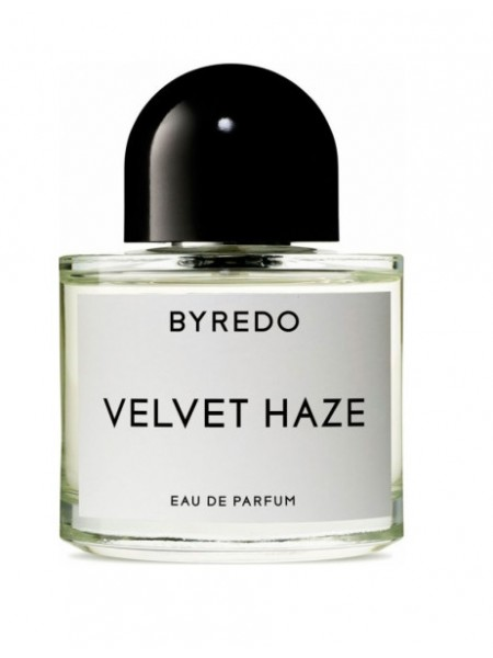 "Парфюмированная Вода Velvet Haz ""Byredo"""