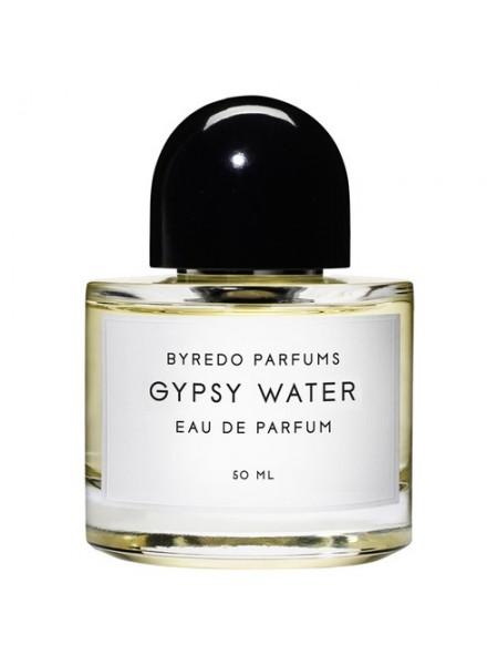 """Парфюмерная вода Gypsy Water """"Byredo"""""""