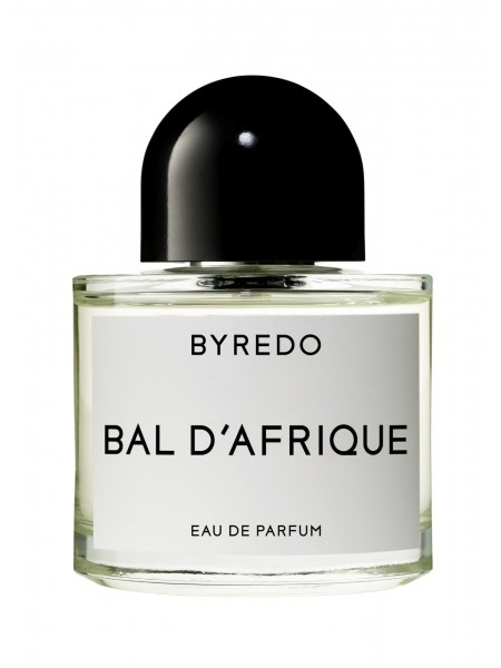 "Парфюмерная вода  Bal d'Afrique Eau de Parfum ""Byredo"""