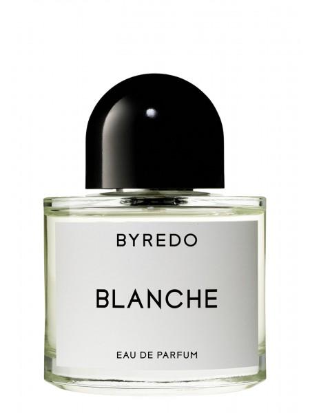 """Парфюмерная вода BLANCHE  """"BYREDO"""""""