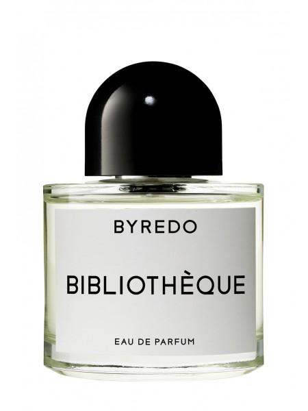 """Парфюмерная вода BIBLIOTHEQUE """"Byredo"""""""