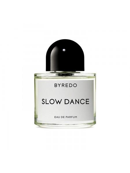 """Парфюмерная вода SLOW DANCE """"Byredo"""""""