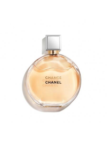 """Парфюмерная вода Chance """"Chanel"""""""
