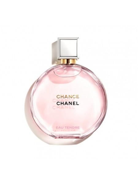 """Парфюм Chance Tender Розовый """"Chanel"""""""