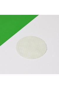 "Очищающие подушечки  One Step Green Hero Calming Pad 70 шт ""Cosrx"""
