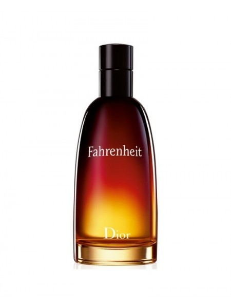 "Туалетная вода Fahrenheit ""Dior"""