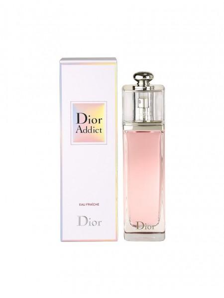 "Туалетная вода DIOR ADDICT EAU FRAICHE EDT SPRAY ""Dior"""