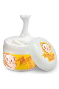 """Омолаживающий крем для лица с ретинолом Egf Retinol Cream 100 мл """"Elizavecca """""""