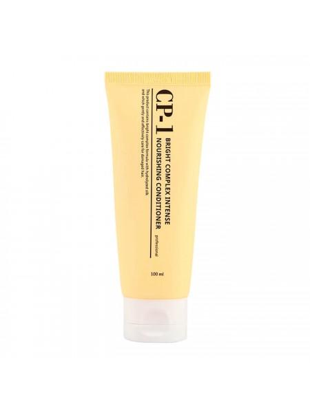 "Кондиционер для волос CP-1 Bright Complex Intense Nourishing Conditioner (100 мл) ""Esthetic House """