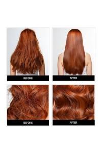 "Кондиционер для волос  CP-1 Raspberry Treatment Vinegar ""Esthetic House"""