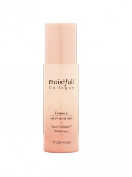 """Интенсивный крем для восстановления защитного барьера кожи   SoonJung 2x Barrier Intensive Cream  """"ETUDE HOUSE"""""""