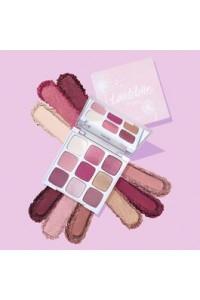 """Палетка tartelette™ lil' juicy eyeshadow palette """"Tarte"""""""