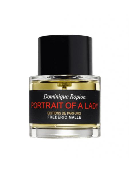 """Portrait Of A Lady Eau De Parfum """"Frederic Malle"""""""