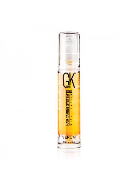 "Сыворотка для волос Serum  10 мл ""GKhair"""
