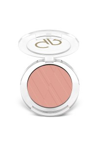 "Румяна POWDER BLUSH ""Golden Rose"""
