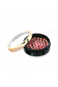 "Румяна для лица Ball Blusher ""Golden Rose"""