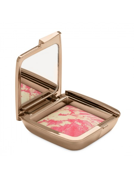 "Ambient Lighting Blush ""HOURGLASS"""