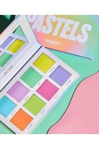 """Палетка теней The Pastels Palette By Beauty Bay """"Beauty Bay"""""""