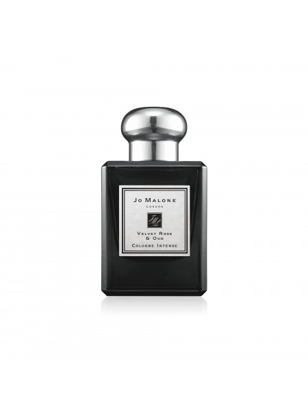 "Velvet Rose And Oud Cologne 50ml ""Jo Malone"""
