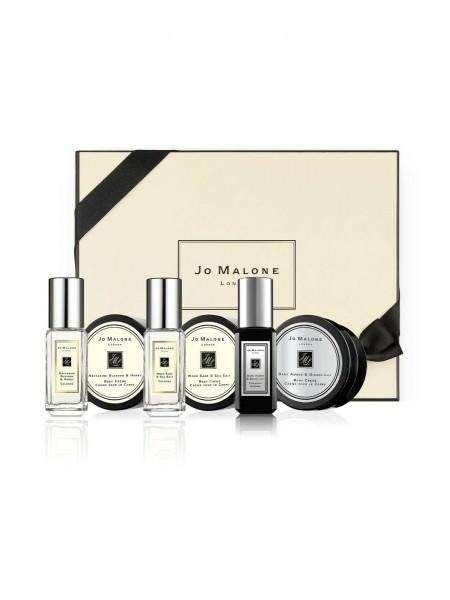 "Набор Wood Sage & Sea Salt Fragrance Combining™ ""Jo Malone"""