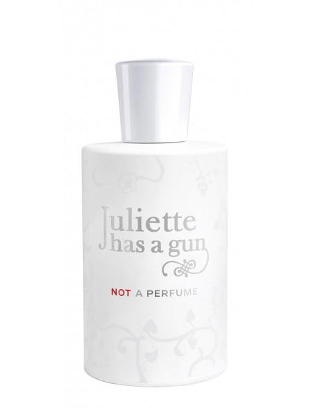 """Парфюмерная вода  Not A Perfume Eau De Parfum """" Juliette has a gun"""""""