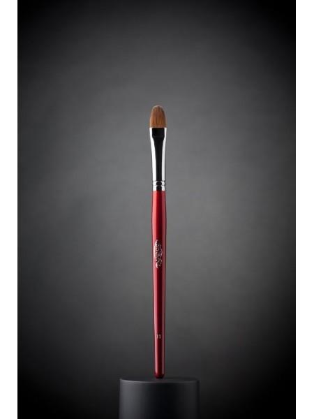 Киcть для макияжа Ludovik №11s