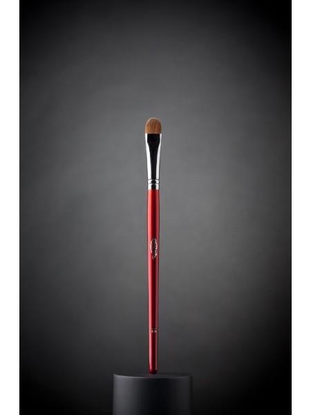 Киcть для макияжа Ludovik №12s