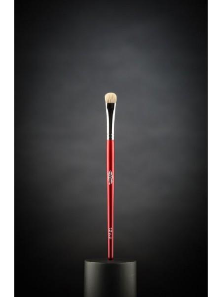 Киcть для макияжа Ludovik №12wс