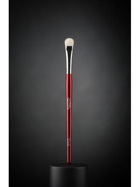 Киcть для макияжа Ludovik №12wk