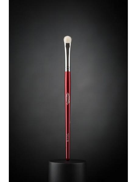 Киcть для макияжа Ludovik №14wk
