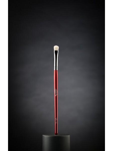 Киcть для макияжа Ludovik №15wk