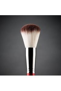 Киcть для макияжа Ludovik №1sc